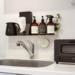 狭い一人暮らし用キッチンを快適に!便利アイテムと収納ポイント