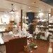 コスパのよさにびっくり! ナチュかわ雑貨が並ぶ、K×K by Kitchen Kitchen吉祥寺パルコ店の魅力を徹底調査