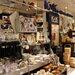 1,000円で食卓が憧れのレストランの雰囲気に! 「K×K by Kitchen Kitchen」の食器&ウッドボード&カトラリー