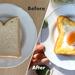 おうちごはんBefore&After! インスタグラマー9人が教える「おいしいごはん」の撮影方法