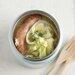 お弁当も時短&豪華に! スープジャー使いこなしレシピ3選
