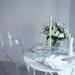 一人暮らしでも簡単にできる♪ お部屋のイメージに合わせたテーブルコーディネート