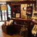 100年前の家具を実用使いに!「GEOGRAPHICA」ではじめるイギリスアンティーク家具
