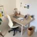 一人暮らしの在宅環境を快適に! デスク周りを整えるコツ