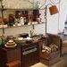 日差しが降り注ぐ広い店内が魅力! 下北沢「cafe viet arco」で食事と買い物をゆったり楽しもう