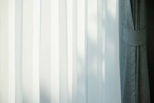 98495f6c155b3 カーテンって洗濯するべき? 一人暮らしの部屋を明るく保とう - とりぐら|一人暮らしの毎日がもっと楽しく