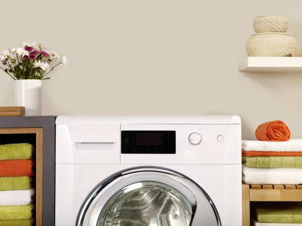 洗濯 機 水 抜き 方法