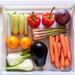 身体が喜ぶ! 初心者にもできる野菜を使った簡単レシピと保存方法