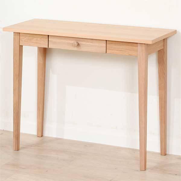 コンソールテーブル(オーランド290)19,900円