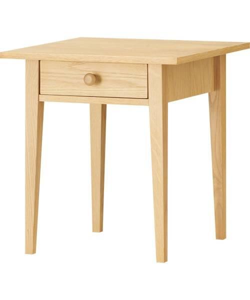 フリーテーブル(オーランド45)9,990円