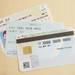 引越し時のマイナンバー・通知カードの住所変更方法や手続きの手順を解説