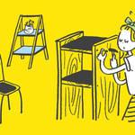 失敗しない家具選び! 選び方のポイントと組み立て家具のメリット・デメリットを知っておこう