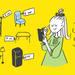 一人暮らしに欠かせない家電を安く揃える方法と注意すべきこと