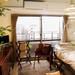 古さと新しさをミックスした柔らかな日差しの似合う部屋【インテリア上級者の一人暮らしのお部屋を拝見!】