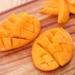 マンゴーの基本の切り方と使い方を解説
