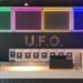 【潜入レポ】ここは宇宙ステーション!?「U.F.O. by Francfranc」が渋谷にオープン