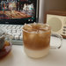 おうちでもカフェ気分♪ 家での作業をもっと楽しむ方法