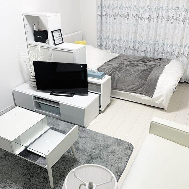 @__ht.room (34680)