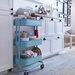 イケアの家具で一人暮らしの部屋をおしゃれに!おすすめの家具や引越しの注意点もご紹介