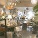 アンティークのような味わいが魅力! シャビーシック&アメリカンヴィンテージスタイルの家具や雑貨を扱うコベントガーデンバザール自由が丘店