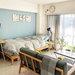 北欧スタイルのローテーブルに注目!一人暮らし用のおすすめインテリアを紹介