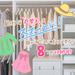 面倒な衣替えをスマートに! 服が多い人におすすめする8つの収納術
