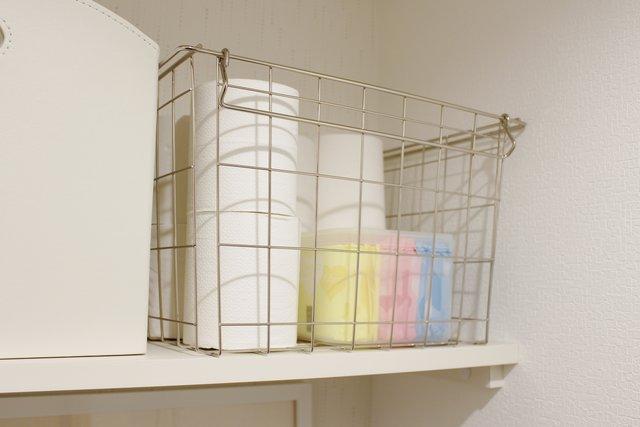 ※開封後は、ほこりや虫等が入り込まないよう、衛生的に保管してください。