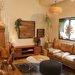 極上の癒し空間! バリ風リゾートムードのお部屋をKAJAのアジアンインテリアで叶えよう