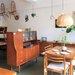 イギリスのヴィンテージ家具を知ろう! 吉祥寺の家具店「トランジスタ」レポート
