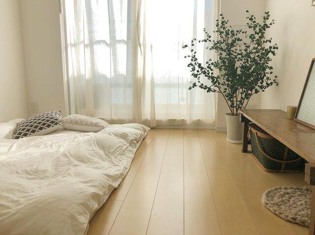 5.2畳のお部屋