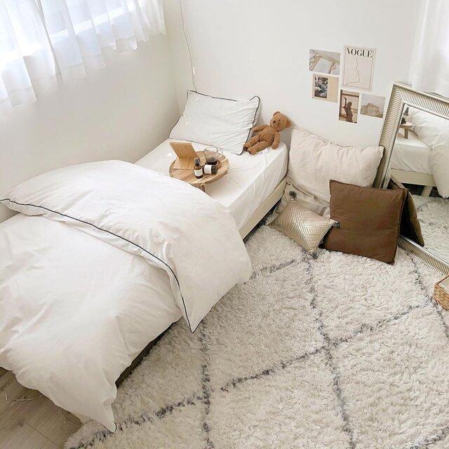 5.6畳のお部屋