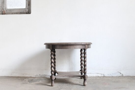 サイドテーブル 54,000円
