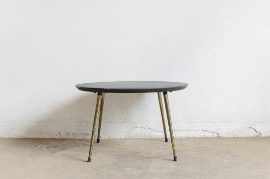 サイドテーブル 42,000円
