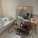 床の色別に実例紹介! 部屋をおしゃれにするインテリアコーディネート法