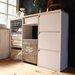 カラーボックスで手軽に食器棚をDIY! 準備方法や作り方を解説