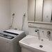 【お風呂、洗面所、トイレ編】今年の大掃除は頑張らない! 毎日の小さな習慣と整理のコツで、苦手な水周りの掃除をラクにしよう。