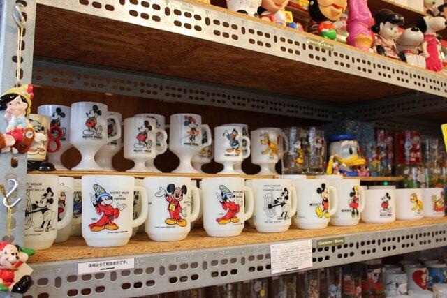 キャラクターマグ/ディズニー 5,478円~