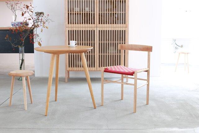 テーブル(TBK1406) 110,000円