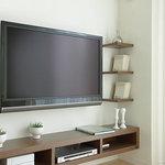一人暮らしのテレビ選び。最新機能を確認しつつ、部屋の広さと相談しよう - とりぐら|一人暮らしの毎日がもっと楽しく