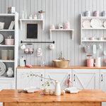 食器棚は何を置くかで決めよう。一人暮らしを快適にするベストチョイスを - とりぐら|一人暮らしの毎日がもっと楽しく