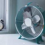 【家電販売員が解説】サーキュレーターは意味がない?扇風機との違い&電気代を節約するサーキュレーターの使い道 - とりぐら|一人暮らしの毎日がもっと楽しく