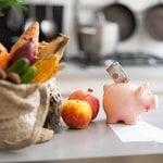 節約するならやっぱり自炊!? 一人暮らしの学生が食費を抑えるコツ&レシピ - とりぐら|一人暮らしの毎日がもっと楽しく