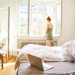 7畳の広さはどれくらい?一人暮らしで置ける家具や6畳の部屋との違いを解説 - とりぐら|一人暮らしの毎日がもっと楽しく