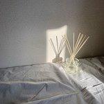 一人暮らしのお部屋におすすめアロマ・フレグランスをご紹介 - とりぐら|一人暮らしの毎日がもっと楽しく
