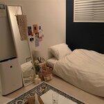 ポストカードを飾るだけで一人暮らしの部屋がお洒落で豊かな空間に - とりぐら|一人暮らしの毎日がもっと楽しく