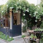 豊かに暮らすヒントが見つかる! フランスアンティーク雑貨店「BROCANTE」の魅力 - とりぐら|一人暮らしの毎日がもっと楽しく