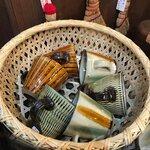 昔ながらの道具でシンプルに暮らそう! 吉祥寺の器と道具の店「つみ草」へ - とりぐら|一人暮らしの毎日がもっと楽しく