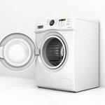 洗濯物のニオイ予防。洗濯機の掃除でラクラク対策できるかも - とりぐら|一人暮らしの毎日がもっと楽しく