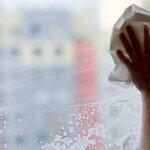 窓ガラス掃除の方法&コツを伝授。一人暮らしでもいつもピカピカ - とりぐら|一人暮らしの毎日がもっと楽しく