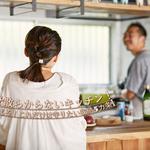 目指せ散らからないキッチン!【プロが教える!これだけは守りたい収納5カ条】 - とりぐら|一人暮らしの毎日がもっと楽しく